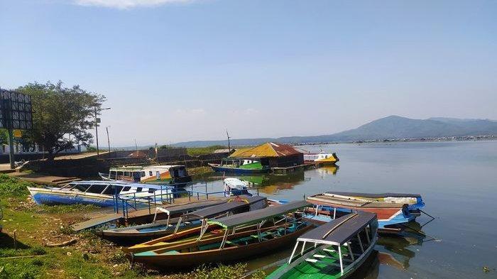 Harga Tabung Gas Oksigen Terus Meroket di Cianjur, Ternyata Profesi Ini Juga Berpotensi Merugi