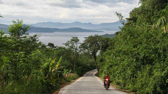 Ekowisata dan Wisata Kesehatan Diprediksi Lebih Diminati Pasca Pandemi Covid-19