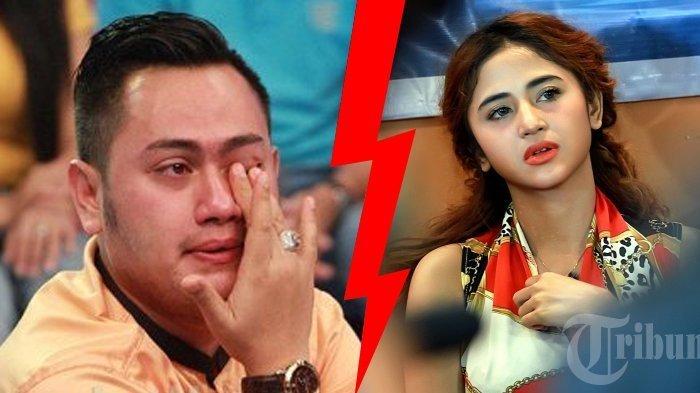 Dipecat? Nasib Iis Dahlia, Dewi Perssik, Soimah, di Liga Dangdut Indonesia Terkuak, Soimah Menjawab