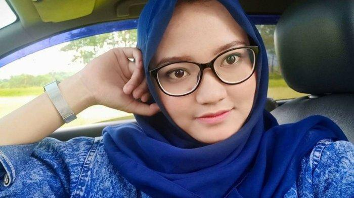 Prediksi Susunan Pemain Persib Bandung Menurut Bobotoh Geulis Sumedang: Bakal Menang Tipis