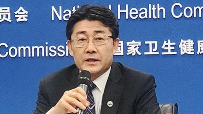 Vaksin Covid-19 dari Cina Termasuk yang Dibeli Indonesia Kurang Efektif? Ini Klarifikasinya