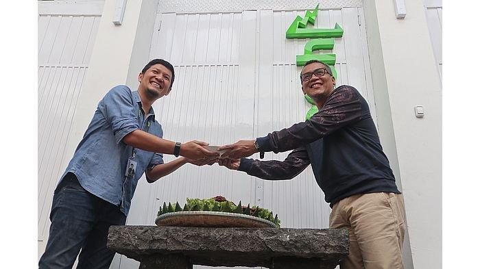Grand Opening Gerai Brand Lokal Bandung, Torch Hadirkan Diskon Hingga 70% Lho !