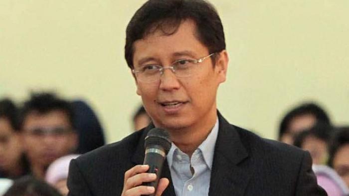 Menteri Kesehatan Minta Agar Tak Ada Libur Panjang Selama Pandemi Covid-19
