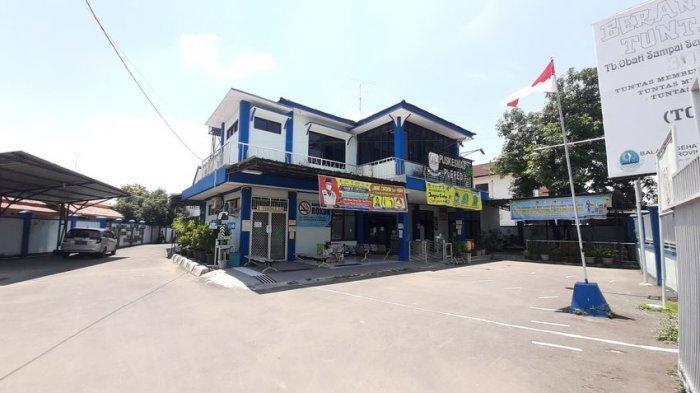 Selama Puskesmas Plered Cirebon Ditutup Sementara, Pelayanan Rujukan Dialihkan ke Kedawung & Plumbon