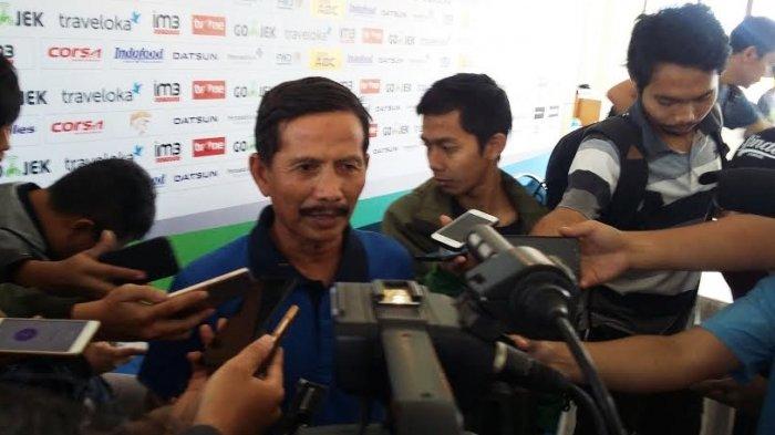 Djanur Dikabarkan Merapat ke Barito Putera Setelah Dilepas Persebaya Surabaya