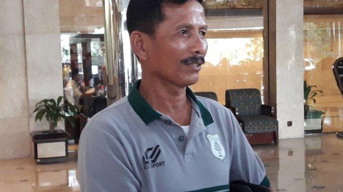 Djanur Sebut 3 Klub dan 2 Striker Terbaik Jelang Liga 1, Ada Persib Bandung?