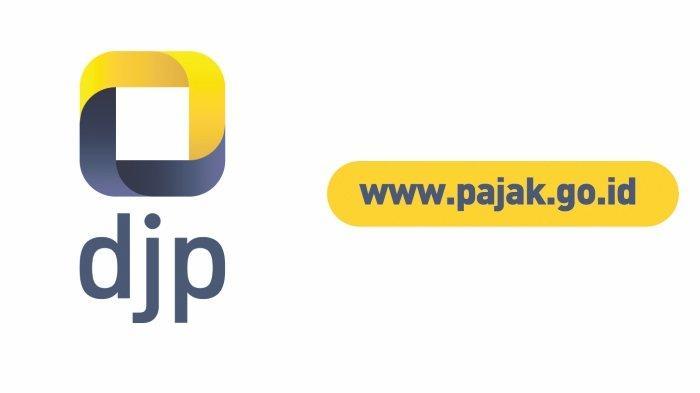 Persyaratan Perluasan Sektor Insentif Pajak Hadapi Corona Telah Tersedia Secara Online
