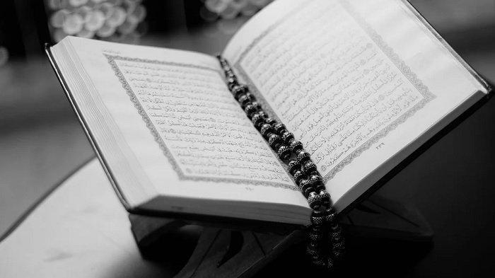 Tahapan Doa yang Dibaca Sebelum Tidur agar Tak Diganggu Jin, Diawali Al Fatihah dan Surat Pendek