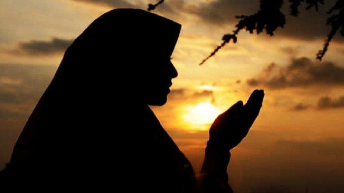 Besok Malam Nisfu Syaban, Berikut Sederet Amalan yang Baik untuk Dilakukan