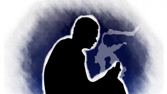 Dianjurkan Setiap Selesai Ibadah Shalat, Ini Bacaan Doa untuk Orangtua, Pas untuk Hari Ibu