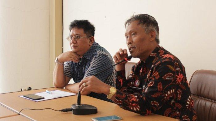 DPRD Jabar Sesalkan Pelayanan Perizinan Terkendala Egosektoral