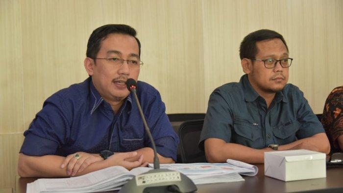 DPRD Jabar Sebut Penataan Ruang di Kota dan Kabupaten Bogor Harus Sinergi