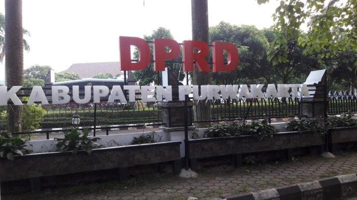 3 Minggu Lagi Masa Tugas Anggota DPRD Purwakarta Selesai, Masih Ada Utang ke Negara Miliaran Rupiah