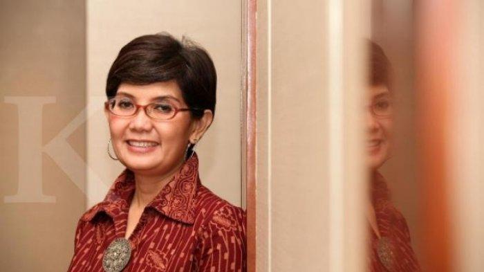 Dr Aviliani: Pemerintah Harus Segera Melindungi Produsen dalam Negeri