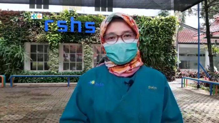 21 Pejabat Publik di Pemprov Jabar akan Ikut Vaksinasi Covid-19 Tahap Pertama di RSHS Bandung Besok