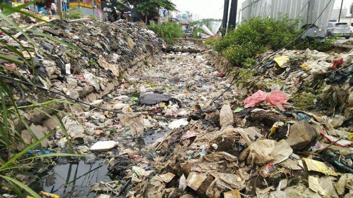 Pemkot Bandung Akan Tiru Kota Kawasaki Jepang Soal Pengelolaan Sampah