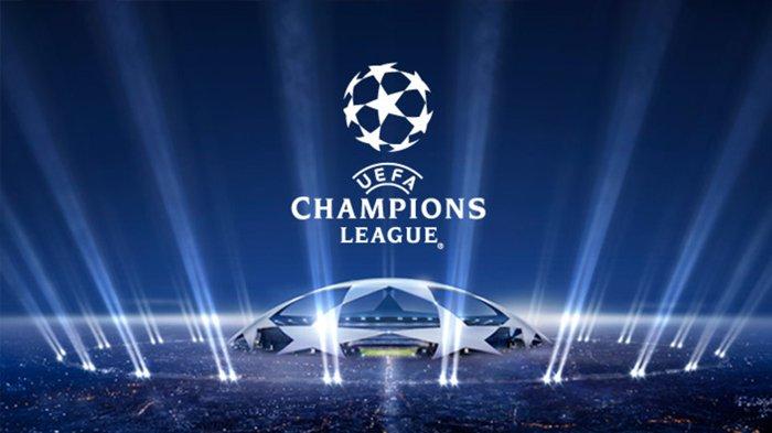 Jadwal Undian Babak 16 Besar Liga Champions, Begini Aturan Undiannya