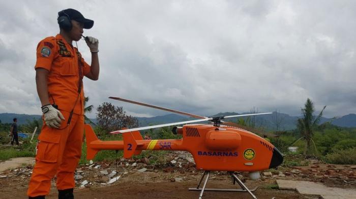 Dana Cadangan Bencana Pemprov Jabar Masih Utuh