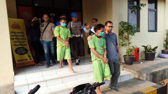 Kisah Tragis Gadis Asal Cianjur, Diculik, Disekap 4 Hari & Diperkosa 3 Pria, Begini Kondisinya Kini