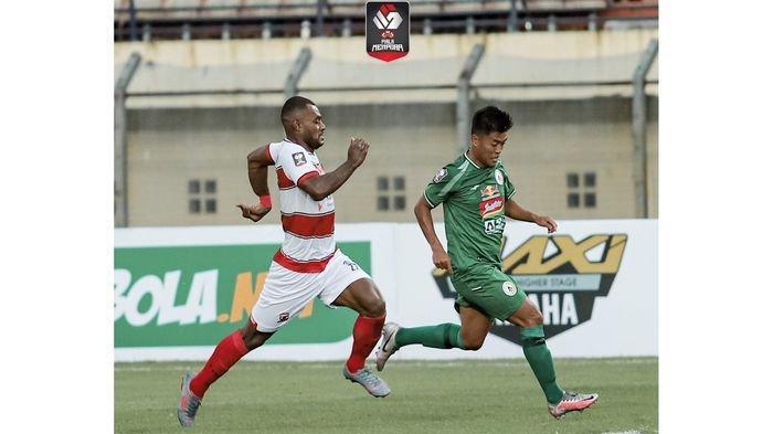 PS Sleman Tak Silau dengan Kekuatan Bali United, Siap Genggam Tiket Semifinal untuk Hadapi Persib