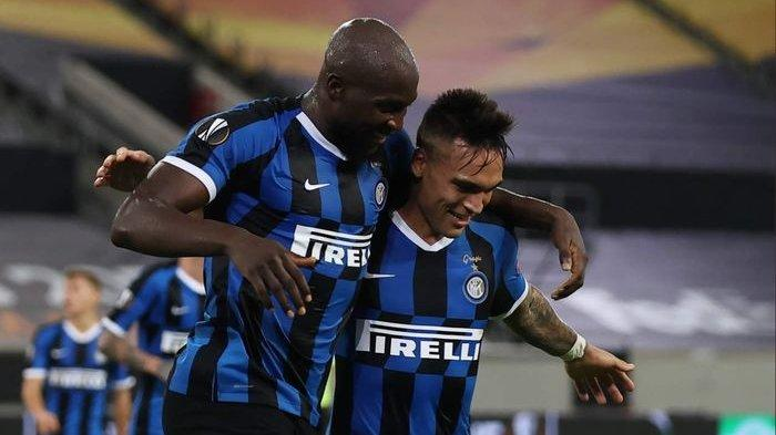 Sejak AC Milan Kalah dari Spezia, Serie A Musim Ini Selesai, Inter Milan Raih Scudetto, Kata Capello