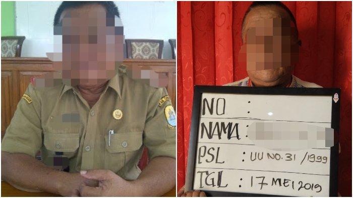 Kuwu Desa di Cirebon Korupsi Uang Negara Lebih dari Rp 350 Juta untuk Kepentingan Pribadi