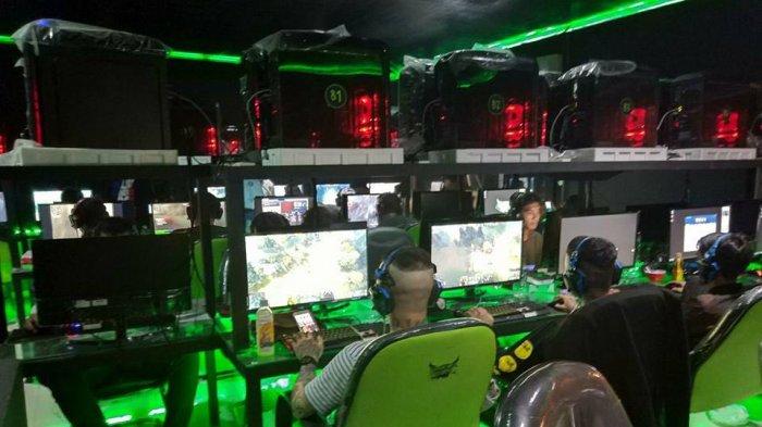 Garena Adakan Turnamen Resmi E-Sports Online FFAA, Perebutkan Hadiah Rp 1,2 Miliar