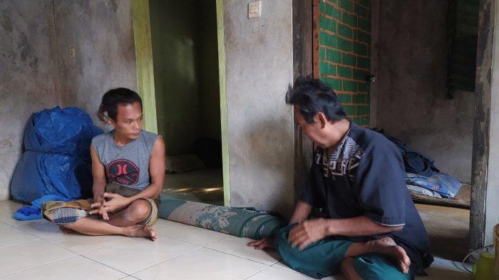 Satu Keluarga di Cianjur Menderita Lumpuh, Ingin Bangkit tapi Tak Tahu Caranya