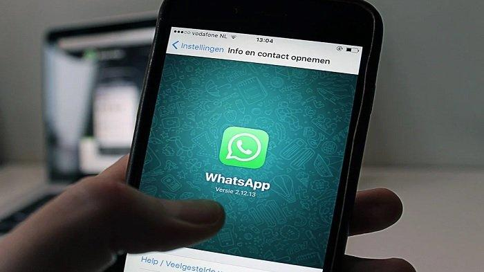 Ada Fitur Baru di Aplikasi WhatsApp, Simak di Sini untuk Mencobanya