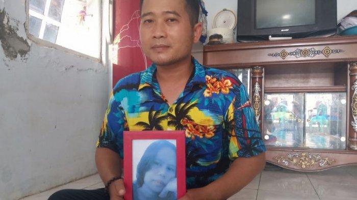 TKW Asal Indramayu Meninggal, Terjatuh di Kamar Mandi Saat Memandikan Majikannya di Taiwan