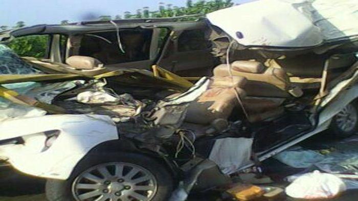 Antisipasi Kecelakaan Maut di Tol Cipali, Dirlantas Polda Jabar Segera Terapkan Speed Gam