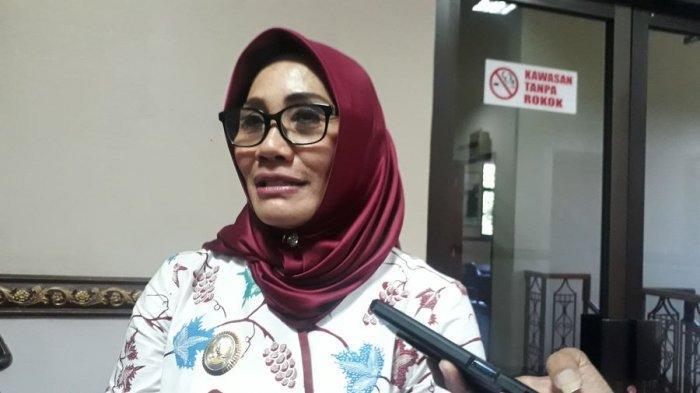 Kasus Covid-19 Capai 1405 Orang, Wakil Wali Kota Cirebon Ingatkan Masyarakat Disiplin 3M