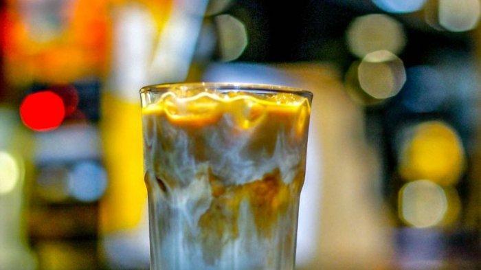 Everjoy Cafe, Manjakan Pesepeda Berikan Promo Khusus bagi Goweser