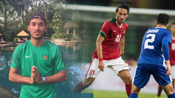 Kabar Terbaru Bursa Transfer Persib Bandung