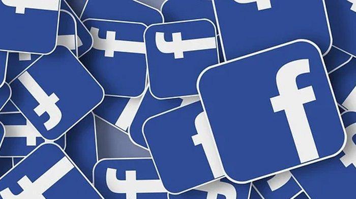 Facebook Siapkan Bantuan Rp 12,5 Miliar bagi UKM, Ini LINK Syarat dan Pendaftaran Sampai 13 Oktober