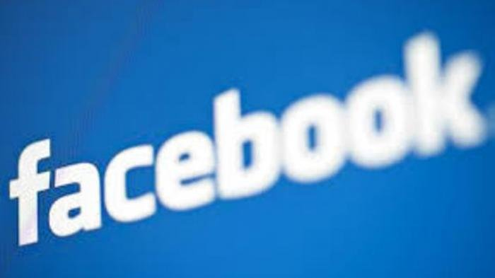 Password dari Seperlima Pengguna Facebook Ternyata 'Terbuka', Facebook Klaim Data Tak Bisa Dilihat