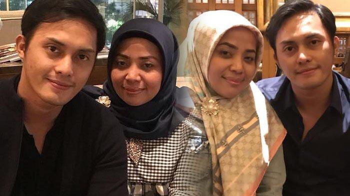 Fadel Islami yang Nikahi Muzdalifah Rupanya Anak Profesor & Politisi, Pamannya Jenderal Bintang Dua