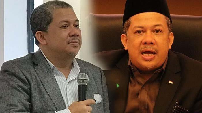 INNALILLAHI, Hamzah Ahmad Badubbah Ayah Mantan Wakil Ketua DPR Fahri Hamzah Meninggal Dunia