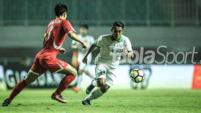 Korea Utara Mundur dari Kualifikasi Piala Dunia dan Piala Asia, Malaysia Ketar-ketir