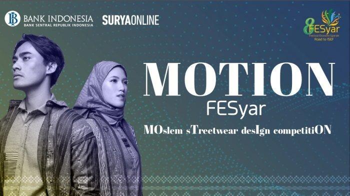 Buka Peluang Pasar yang Lebih Luas Lewat Fashion Syar'i
