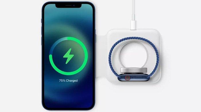 Daftar Harga Hape Terbaru Apple Desember 2020, Termasuk iPhone 12 yang Sudah Bisa di-PO
