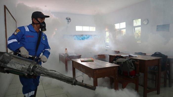 fogging-di-mi-aswashliyah-cirebon.jpg