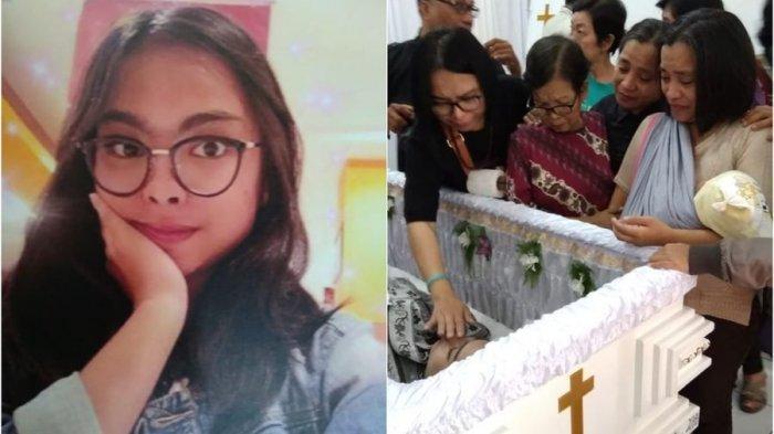 Kasus Penusukan Siswi SMK di Bogor Semakin Terkuak, Ciri-ciri Pelaku di CCTV Cocok dengan S