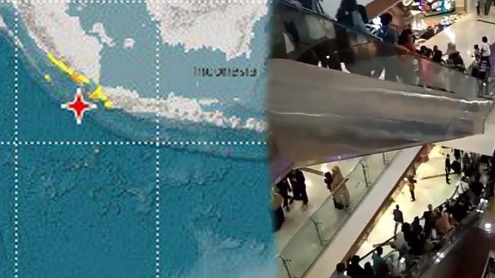 Gempa Banten Bakal Disusul Gempa Dahsyat 9 Skala Richter? Simak Dulu Penjelasan BMKG