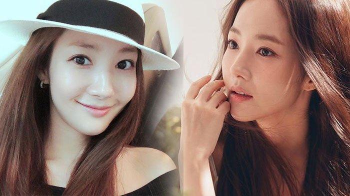 Potret Cantik Berkelas ala Park Min Young Pemeran Secretary Kim, Ada Videonya yang Jago Dance