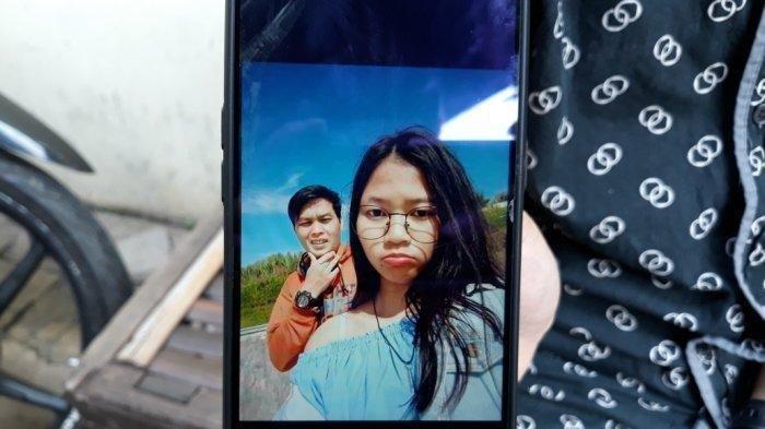 Syifa Hilang Sejak 5 Hari Lalu, Gadis SMP Itu Diduga Diculik Pacarnya yang Sudah Berkeluarga
