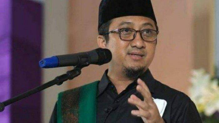 Warga Garut Akan Somasi Ustaz Yusuf Mansur Terkait Investasi Pembangunan Hotel, Tenggatnya 14 Hari