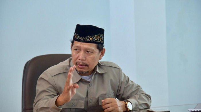 Partai Gerindra Raih Kursi Terbanyak di DPRD Jabar, Selain Raih Kursi Ketua, Ini yang Bisa Dilakukan