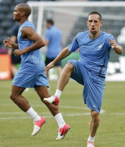 Fiorentina vs Torino Pembuka Liga Italia Pekan Pertama Malam Ini, Juventus vs Sampdoria Besok