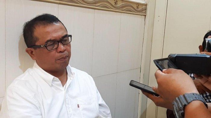BREAKING NEWS: Polda Jatim Kantongi Bukti DP Rp 13 Juta Prostitusi Artis Libatkan Putri Indonesia